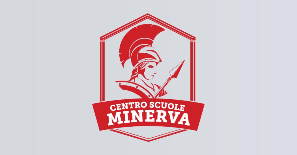 Centro Scuole Minerva