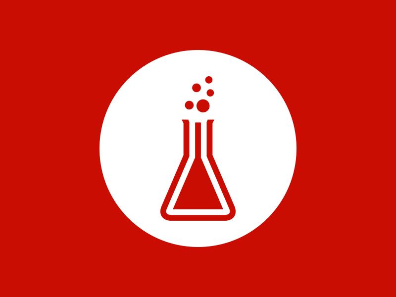 Diploma Tecnico Industriale Chimica Cagliari Sassari Nuoro