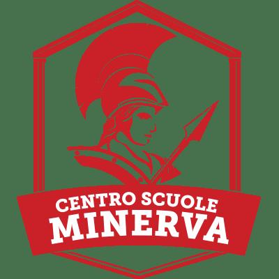 Centro Scuole Minerva- Recupero anni Scolastici Cagliari, Sassari, Nuoro